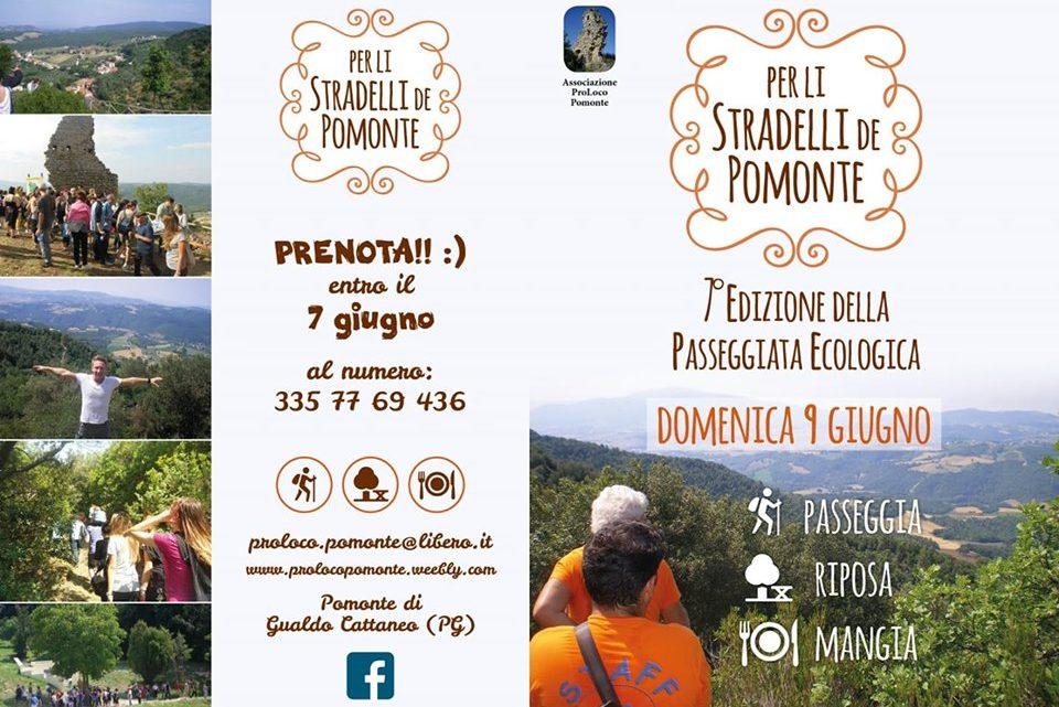 per-li-stradelli-de-pomonte-2019