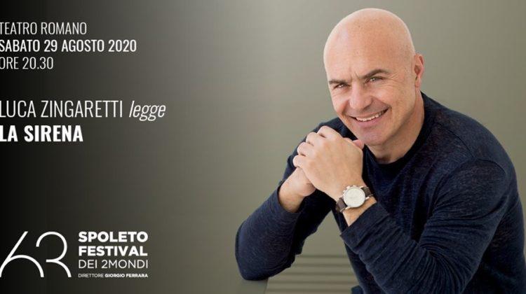 spoleto-2020