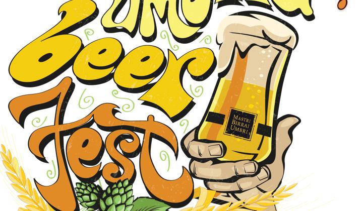 umbria-beer-fest-2018