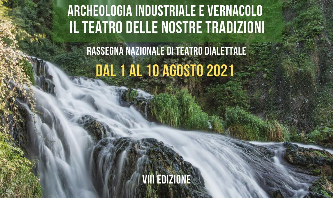 archeologia-e-vernacolo-2021