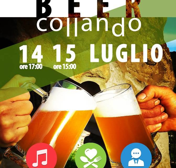 beer-collando