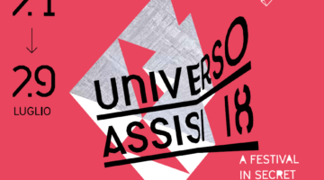 universo-assisi