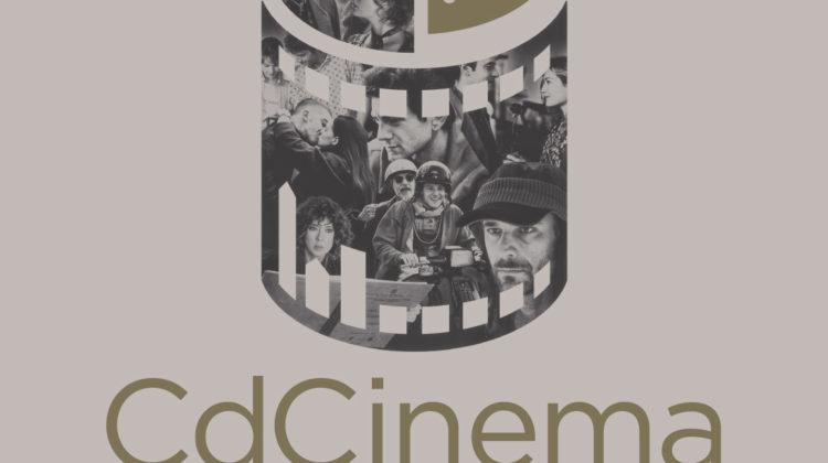 cdcinema-2018