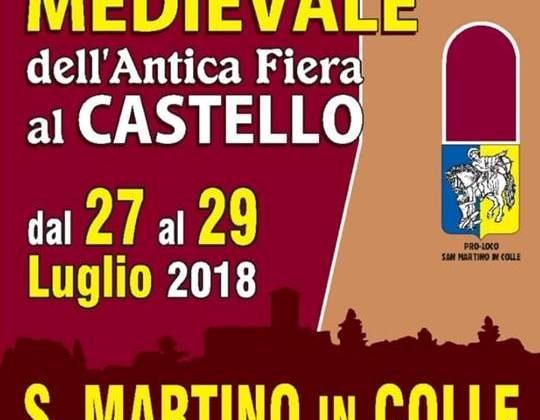 festa-medievale-2018