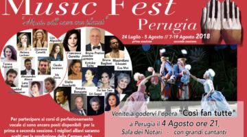 music-fest-perugia-2018