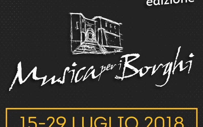musica-per-i-borghi-2018