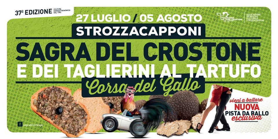 sagra-del-crostone-2018