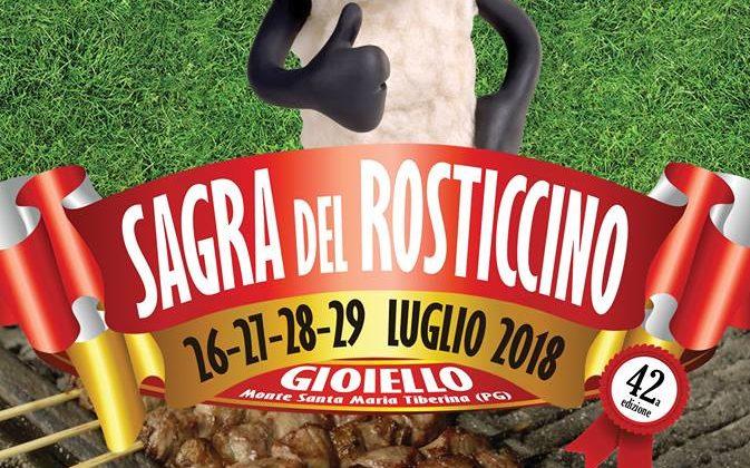 sagra-del-rosticcino-2018