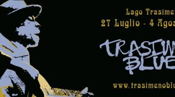 trasimeno-blues-2018