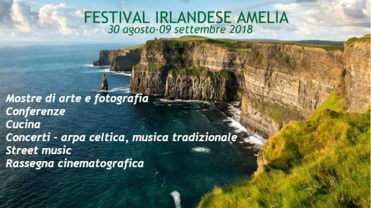 festival-irlandese