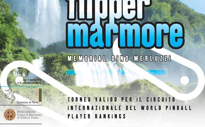 torneo-flipper-marmore-pinball-at-waterfalls