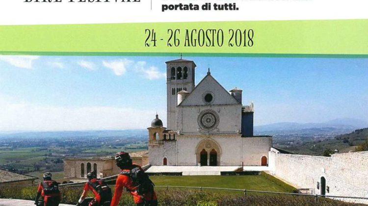 assisi-bike-festival-2018