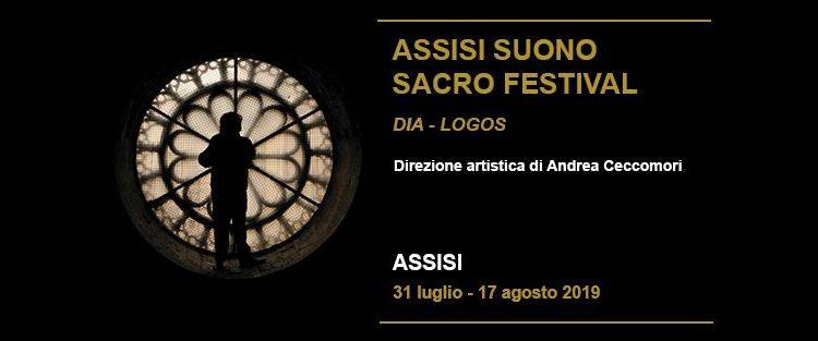 assisi-suono-sacro-2019