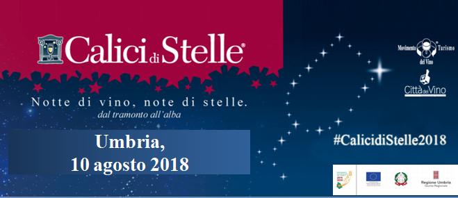 calici-di-stellle-2018