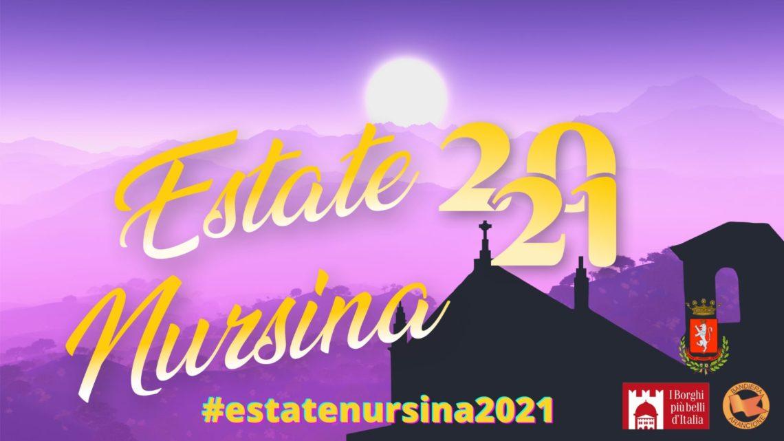 estate-nursina-2021