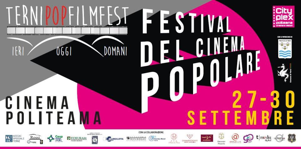 pop-film-fest-2018