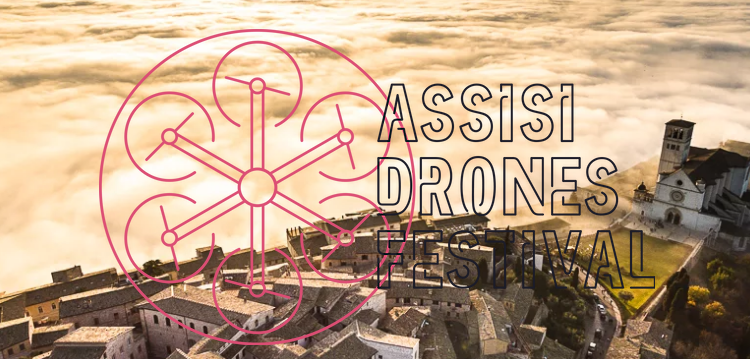assissi-drones-festival-2018