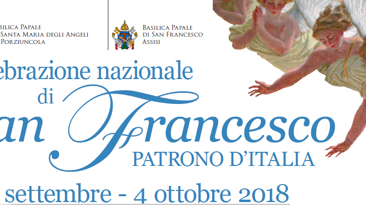 celebrazione-nazionale-di-san-francesco-2018