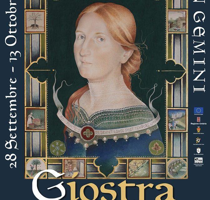 gioestra-dellarme-2019