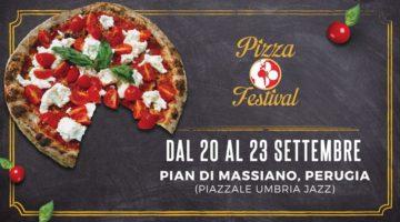 pizza-festival-2018