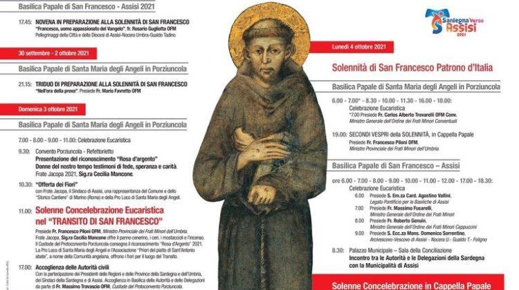 san-francesco-2021