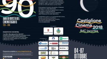 castiglione-cinema-2018