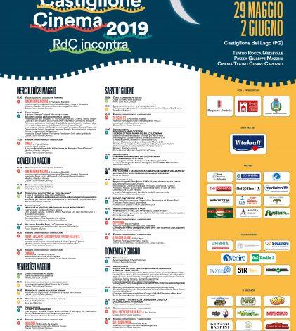 castiglione-cinema-2019