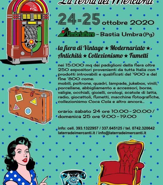 la_terra_dei_mercanti_2020