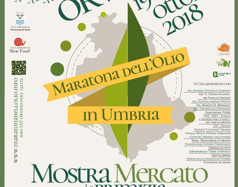 maratona-ellolio-in-umbria-2018