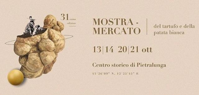 mostra-mercato-del-tartufo-e-della-patata-bianca-2018