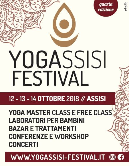 yogassisi-2018