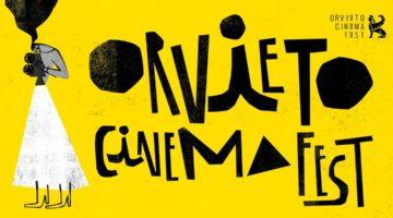 orvieto-cinema-fest-2021
