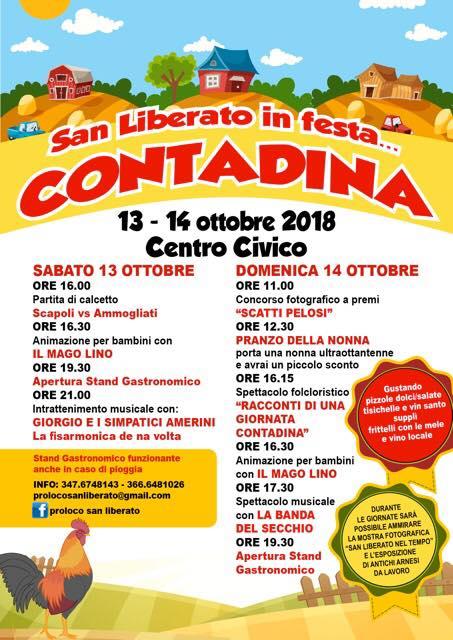 san-liberato-in-festa-contadina-2018