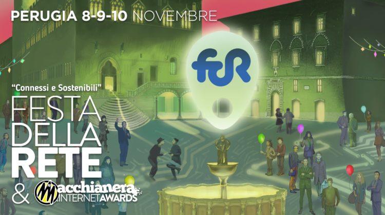 fdr-2019-cover-evento-fb-1920x1080