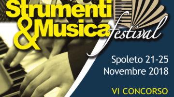 volantino-strumentimusica-festival-2018-1