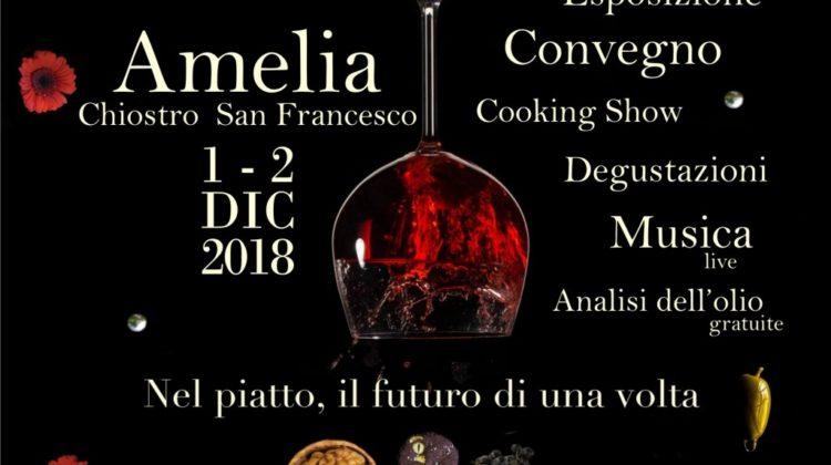 festival-dei-sapori-2018