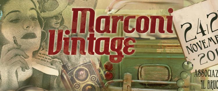 marconi-vintage-2018