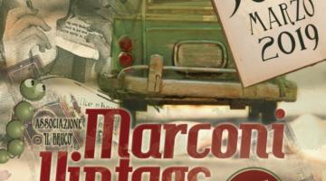 marconi-vintage-2019