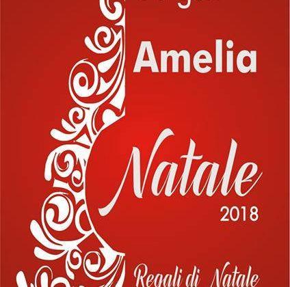 natale-amerino-2018