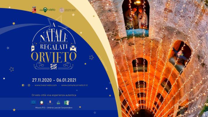 a-natale-regalati-orvieto-2020-pozzo-711x400