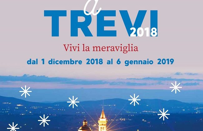natale-a-trevi-2018