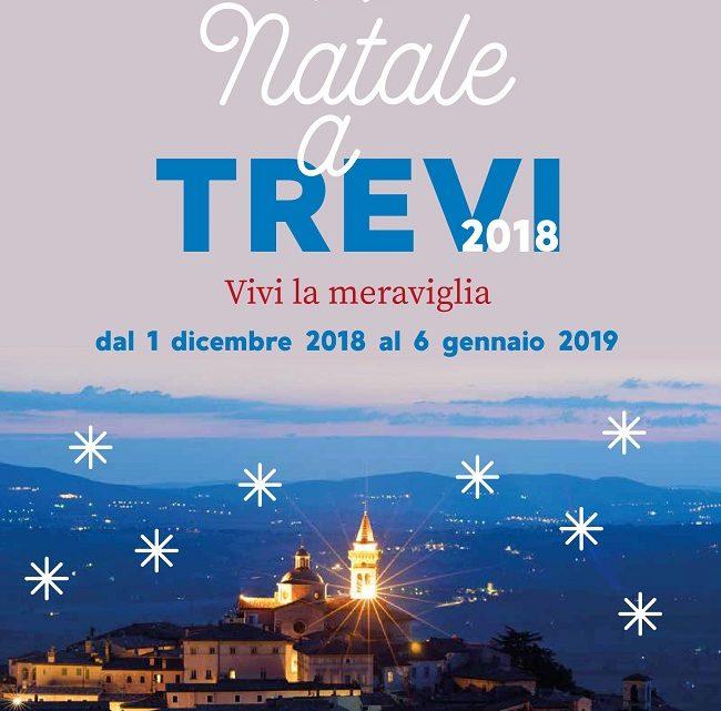 natale-a-trevi-2018