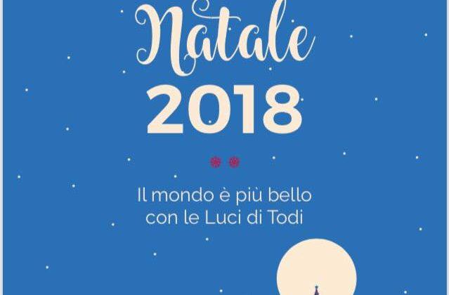todi-natale-2018