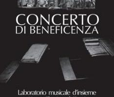 concerto-di-beneficenza