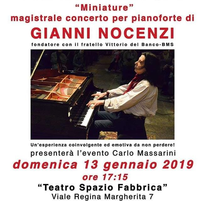 lugnano-in-teverina-2019