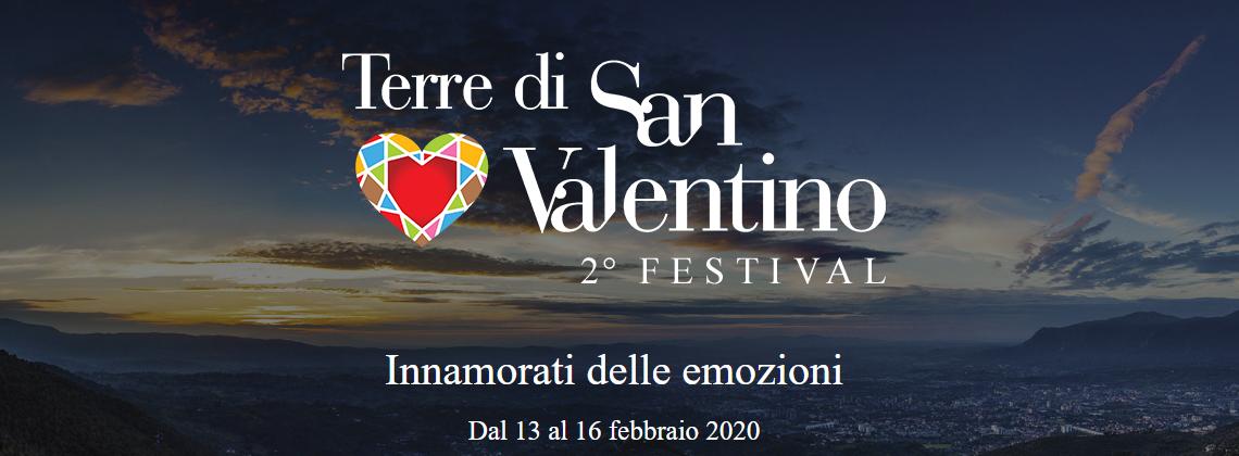 terre-di-san-valentino-2020
