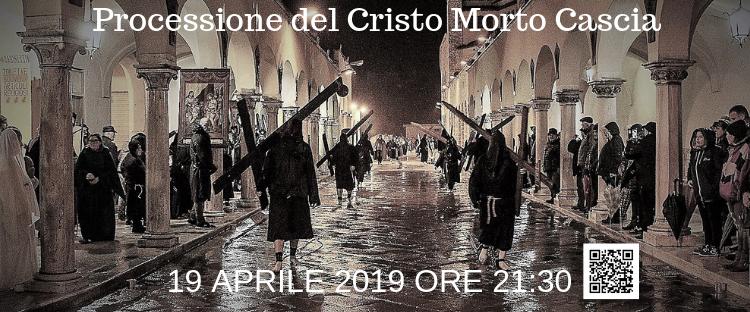 cascia-processine-del-cristo-morto
