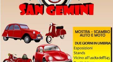 san-gemini-mostra-scambio-2019