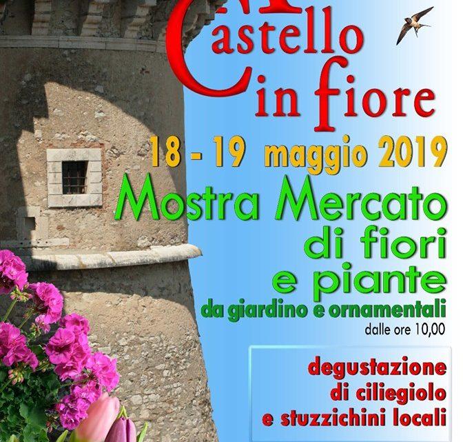 alviano-castello-in-fiore-2019