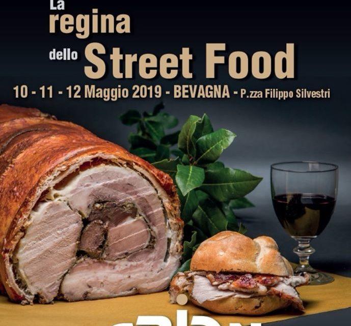 la-regina-dello-street-food